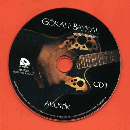http://www.gokalpbaykal.com/wp-content/themes/thetheme/styles/cd-yag.jpg